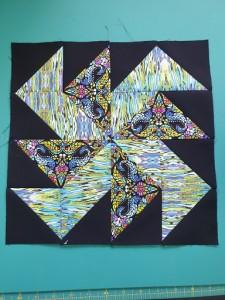 yankee_puzzle_1