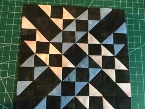 S-puzzle-meets-quilt